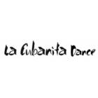 La Cubanita Dance