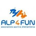 Alp4Fun