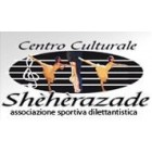 Centro Culturale Shèhèrazade