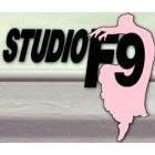 Studio F9