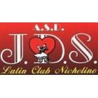 JDS Latin Club