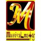 Musicalmente
