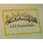 Scuola Salsamigos