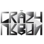 Crazy Urban Dance
