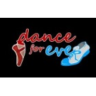 Dance for Ever