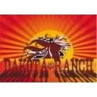 Dakota Ranch