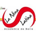 La NENA Latina academia de baile