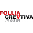 Follia Creativa