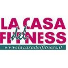 La Casa del Fitness