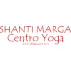 Centro Yoga Shanti Marga