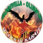 Morevilla-Olimpia Scuola di Karate