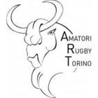 Amatori Rugby Torino
