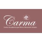 Centro Accademico Carma Torino