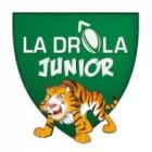 La Drola Junior