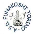 Funakoshi Torino