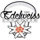 Edelweiss Torino Lacrosse