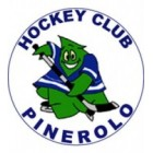 Hockey Club Pinerolo