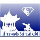 Il Tempio del Tai Chi