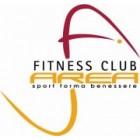 Fitness Club Area Sport