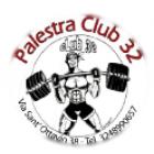 Palestra Club 32