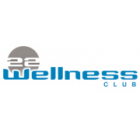 Wellness Club 22