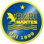 Rari Nantes Torino
