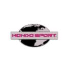 Palestra Mondo Sport