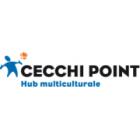 Cecchi Point