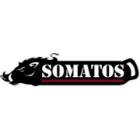 Somatos Torino