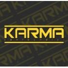 Karma 111
