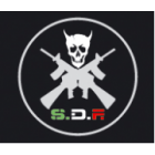 SoftAir Devils Force