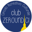 Club Zeroundici