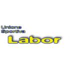 US Labor