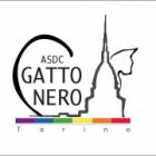Gruppo Sportivo GatTo Nero