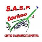 Sasp Arrampicata