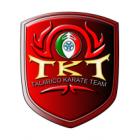 Talarico Karate Team