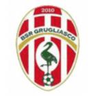 BSR Grugliasco