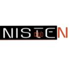 Nisten Club