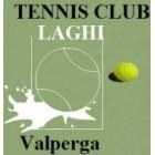 Tennis Club Laghi