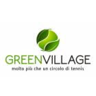 Green Village Avigliana