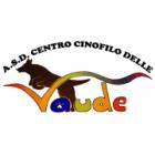Centro Cinofilo delle Vaude