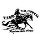 Ranch O.K. Corral