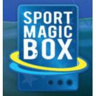 Sport Magic Box