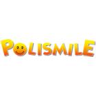 LaPolismile