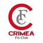 Crimea Fit Club