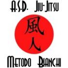Jiu-Jitsu Metodo Bianchi