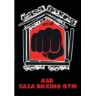 Casa Boxing Gym