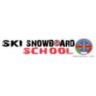 04 Ski & Snowboard School