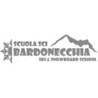 Scuola Sci Bardonecchia