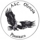 Olympia Piossasco